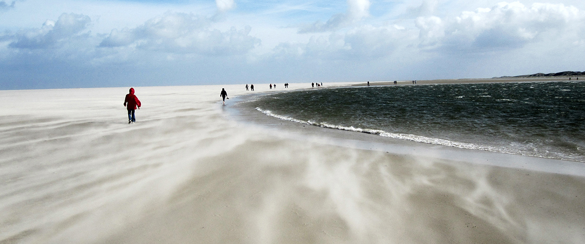 borkum_walking